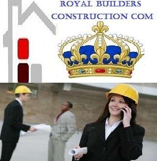 Trabalhadores qualificados necessários em nossa empresa