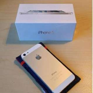 Wts marca new apple iphone 5 64gb uncloked / samsung s4 64gb