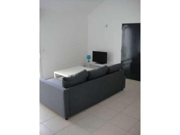 Apartamento mobilado t2 58m2