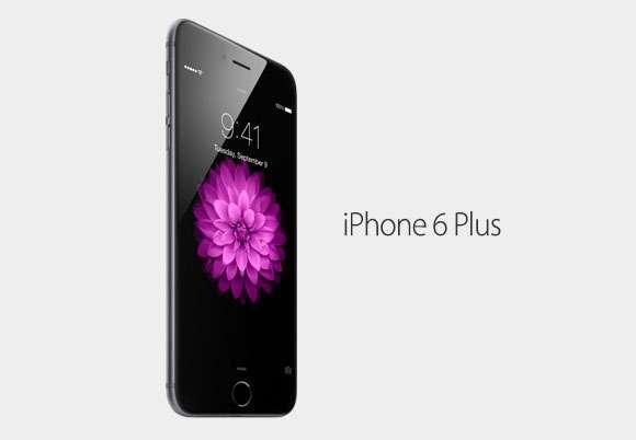 Notícias de última hora de apple iphone 6 mais 128gb