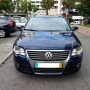 Golf Passat Highline