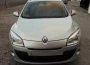 Renault Megane 1.5 dCi 110cv Ii