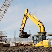 Trabalhadores da construção civil, necessário para camarões