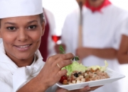 Vagas de empregos em Widder hotel Suíça por 6500 euros