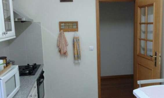 Vendo apartamento t1