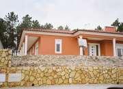 casas pré fabricadas de alta resistência e de longa duração