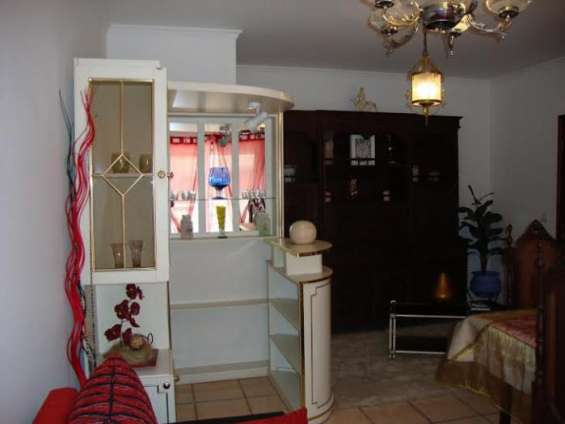 Vacation rental by owner portugal