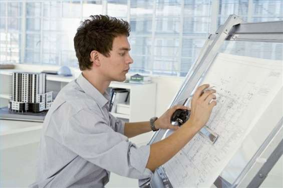 Project manager and civil engineer workers needed in canada for 7500 dollar .