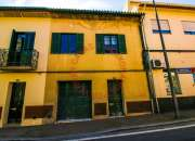 Vendo casa no centro da cidade de vizela para restauro