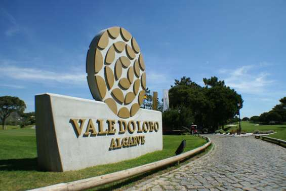 Book holiday villa rentals in vale do lobo for family