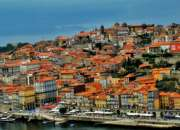 Portugal Tour Operator | Portugal Travel Agency Provide Best Travel Service
