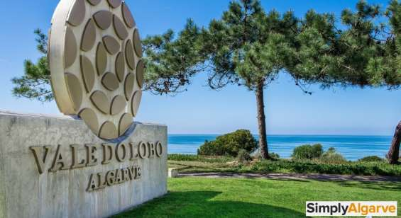 Top 10 villa rentals vale do lobo